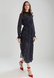 sleeve maxi dress glamorous sleeve maxi dress navy white