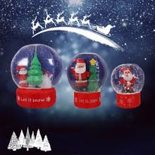 Christmas Yard Decorations Popular Inflatable Christmas Yard Decorations Buy Cheap Inflatable