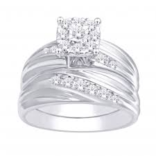 wedding diamond buy discount 3 bridal bridal ring sets online with financing
