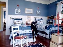 Teenage Boys Room Designs We Love - Colors for boys bedrooms