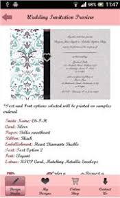wedding invitations app wedding invitation design app 1 1 apk for pc free android