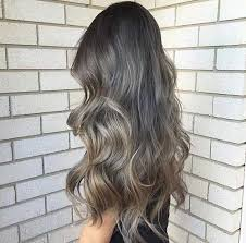 long hairstyles 2015 colours 20 nice ash brown hair color long hairstyles 2015 beauty 3