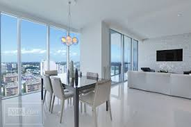 waterfront homes in miami archives aria luxe realty