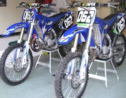 125 motocross bikes for sale untitled document