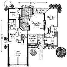 Unique House Floor Plans by 133 Best House Plans Images On Pinterest House Floor Plans