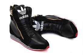 womens black boots sale adidas adicolor shoes white blue high quality wear
