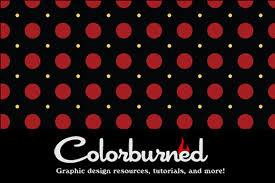 illustrator pattern polka dots 450 adobe illustrator patterns designm ag