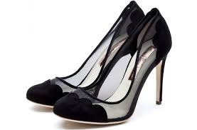 wedding shoes black look in modern black wedding heels wedding shoes