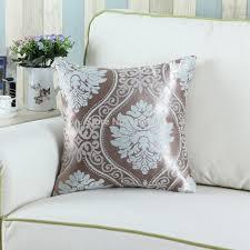 Sofa Pillows Contemporary by Contemporary Throw Pillows For Sofa Fjellkjeden Net