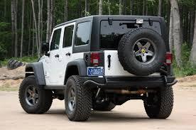 aev jeep rubicon 2011 aev jeep wrangler hemi autoblog