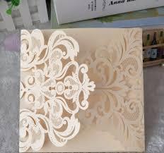 Invitation Card Graduation Handmade Graduation Cards Promotion Shop For Promotional Handmade