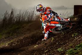 when was the first motocross race ktm factory racing signs pauls jonass for five years mxgp