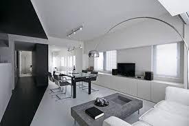 decoration interieur cuisine decoration design pas cher avec cuisine decoration maison scandinave