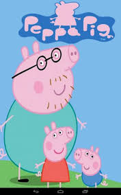 peppa pig videos download peppa pig videos 1 0 android free