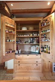 choosing mobile kitchen island images kitchen metal kitchen cart portable kitchen cabinets portable