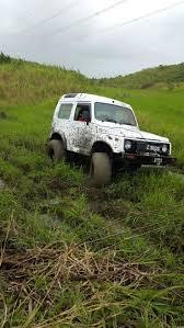 chevy tracker off road 91 best suzuki vitara sj jimny images on pinterest offroad