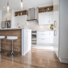 best 25 small condo kitchen ideas on pinterest condo kitchen