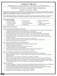 cover letter best resume template australia best resume format