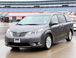 lexus service writer salary auto writers anoint 2015 u0027s u0027cars of texas u0027 houston chronicle