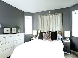 grey paint bedroom paint for small bedroom techchatroom com