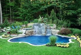 Backyard Landscape Design Software Landscape Pool Design U2013 Bullyfreeworld Com