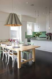 edwardian homes interior malvern edwardian blue fruit interior design melbourne