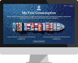 contact bureau veritas bureau veritas introduces my fuel consumption cruise industry