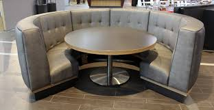 Banquette Booth Seating Wesnic Westfield Montgomery Mall U2013 Wesnic