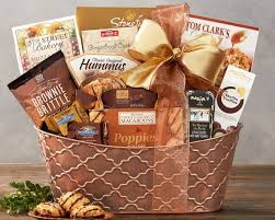 winecountrygiftbaskets gift baskets bon appetit gift basket at wine country gift baskets
