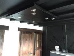 Beautiful Kitchen Lighting Kitchen Styles Discount Ceiling Lights Kitchen Lighting Design