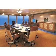 Conference Room Interior Design Conference Room Designing Services In Delhi