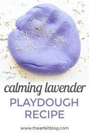 best 25 lavender seeds ideas on pinterest how to plant lavender