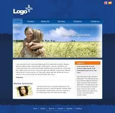 home design website fk digitalrecords