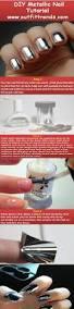 27 best nail art images on pinterest make up nail art designs