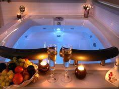 hotel avec en chambre chambre avec privatif 40 idées romantiques