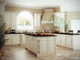 Cheap Kitchen Cabinets Nj 12 Best Forevermark Cabinetry Images On Pinterest Bathroom