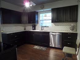 3239 alta vista road rockford il single family home property
