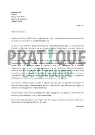 lettre de motivation de cuisine lettre de motivation pour une mc cuisinier en desserts de restaurant