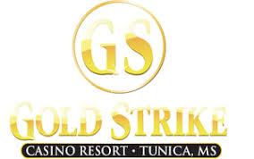 Gold Strike Buffet Tunica by Gold Strike Tunica Robinsonville Ms Poker Tournaments Pokeratlas