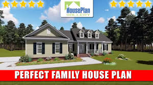 hpg 18004 1 1 800 sf 3 bed 3 bath country house plan by house