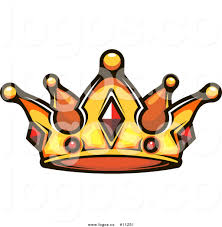 purple martini clip art royalty free crown clipart 52