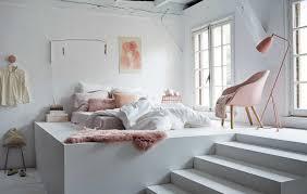 chambre en anglais chambre en anglais génialenchanteur chambre style anglais avec deco