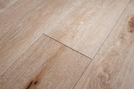 engineered wood flooring white washed oak carpet vidalondon