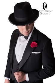what to wear as a wedding guest u2014 gentleman u0027s gazette