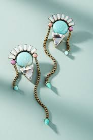 jewelry for women s jewelry designer fashion jewelry for women anthropologie
