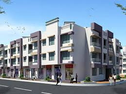 560 sq ft 1 bhk 2t apartment for sale in oswal realty prithvi