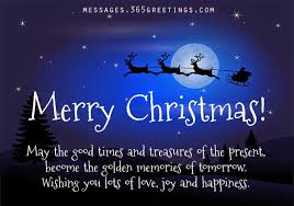 merry messages sms wishes 2014 alwaysfun4u