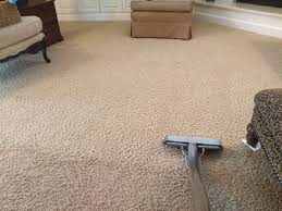mccreary u0027s healthy homes professional carpet cleaning greater