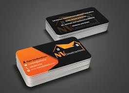 business card logo business card tips