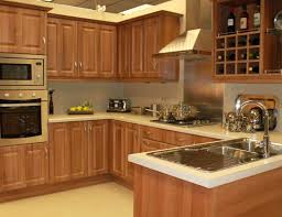 Used Kitchen Cabinets For Sale Michigan Used Kitchen Cabinets Miami Used Kitchen Cabinets Nj Area